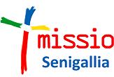 Centro Missionario Diocesano - Senigallia